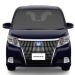 エスクァイアはノア/ヴォクシーと何が違う?燃費価格比較
